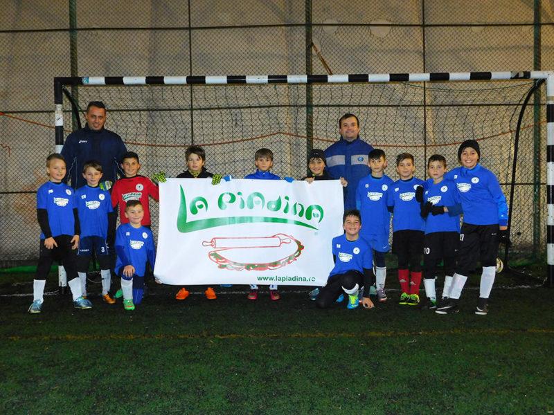 asociatia sportiva viitorul
